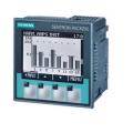 西門子多功能測量儀表PAC4200   7KM4211-1BB00-3AA0