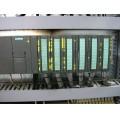 6ES7338-4BC01-0AB0