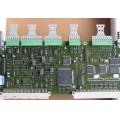 西門子電路板C98043-A7007-L4